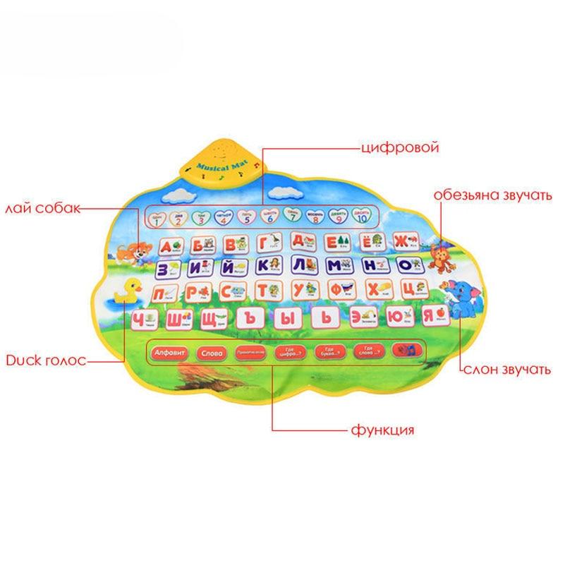азбука на магнитах русский алфавит на алиэкспресс