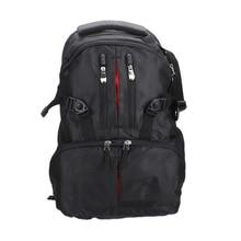 2017 New 15 inches laptop backpack Waterproof Photo Digital DSLR Camera Bag Photography Camera Video Bag SLR Camera Hot selling