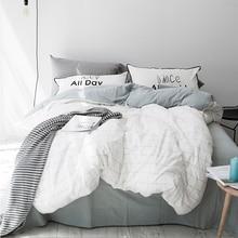 Großhandel Good Night Pillow Gallery Billig Kaufen Good Night