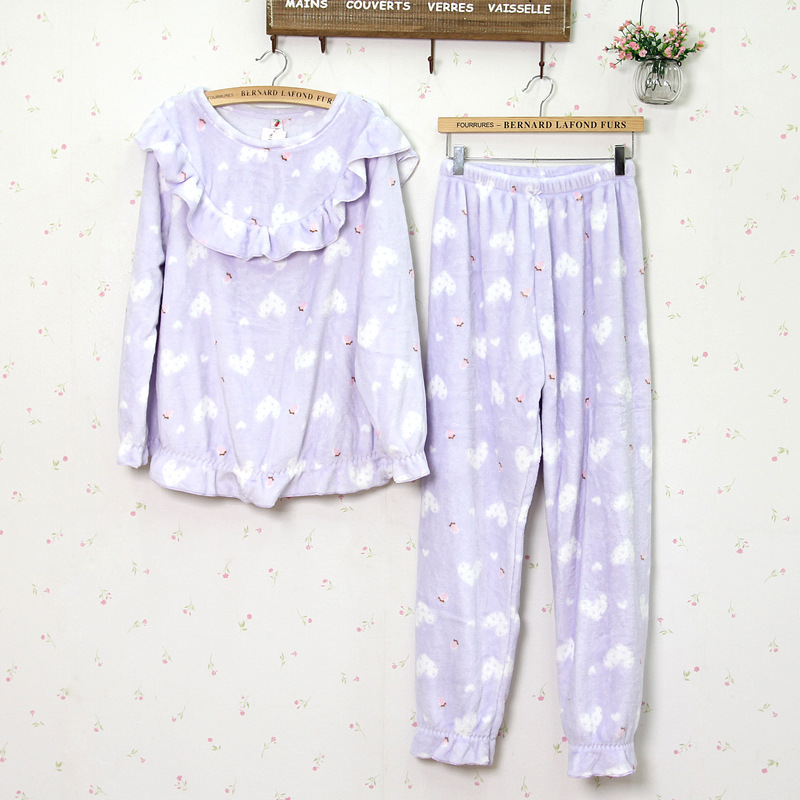 Popular Best Flannel Pajamas-Buy Cheap Best Flannel Pajamas lots ...