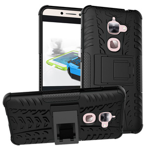 Silicone Phone Case For LeTV L