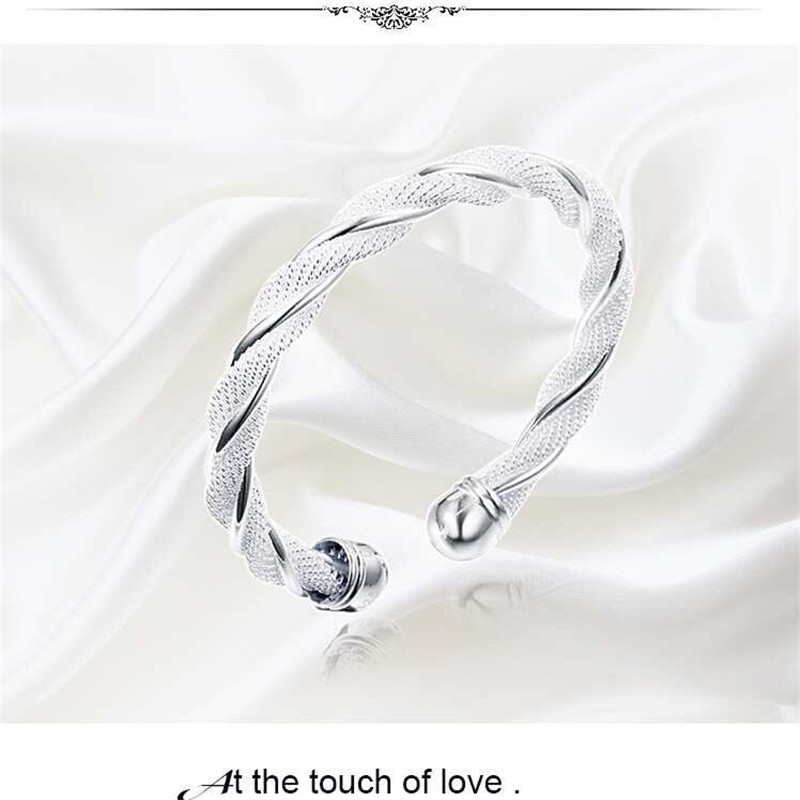 hook bangles single silver bracelet products charm im with bangle buy keepsakes expandable