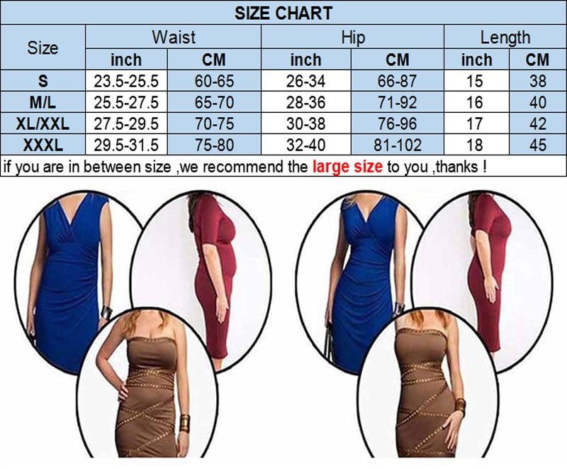 NINGMI Waist Trainer Control Panties for Women Party Body Modeling Belt Shaper Tummy Control Pulling Underwear Butt Lifter Short (6)