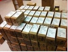 Free ship Server hard disk drive 42D0632 42D0633 146G 10K 2.5 6G SAS with retail box
