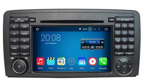 l500 touch screens с доставкой в Россию