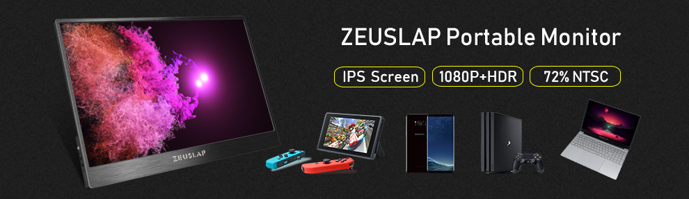 ZEUSLAP-SCREEN-6