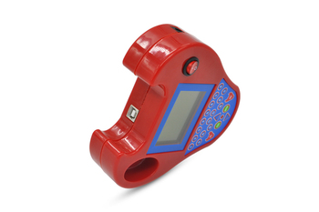 Mini Zed-bull V508 Auto Key Transponder Programmer Pocket Type No Tokens No Login Smart Zed bull Car Key Programmer 1