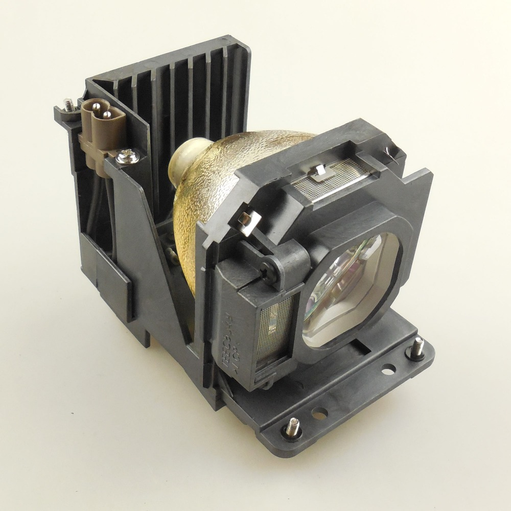 Original Projector Lamp ET-LAB80 for PANASONIC PT-LB75 / LB80 / LW80NT / LB75NTU / LB75U / LB75VU / LB78VU / LB90U / LB90NTU xim et lab80 projector bare lamp with housing for panasonic pt lb90ntu pt lb90u pt lb75 pt lb75ntu pt lb75u pt lb78v pt lb80