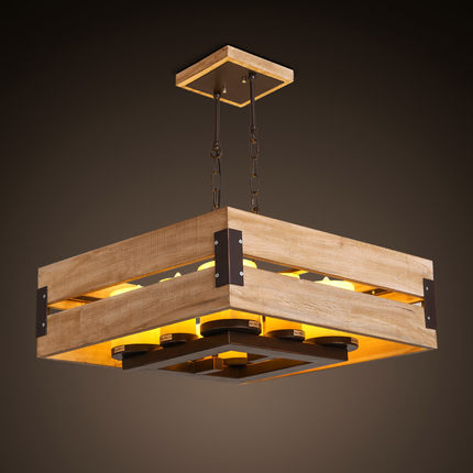 Nordic Loft Style Marble Candle Droplight Wooden Vintage LED Pendant Lamp Fixtures For Dining Room Hanging Light Home Lighting simple loft style plating metal mesh droplight modern led pendant light fixtures for dining room hanging lamp home lighting