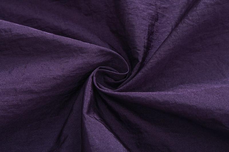 La Vent Pantalon Streetwear pourpre Shorts Hip Orange Hommes Peur Dieu Court D'été Hop 2018 Poche Femmes Courtes Coton De Kanye Compétence West Spodenki fCq8wWx7