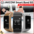 Jakcom B3 Smart Watch New Product Of Smart Electronics Accessories As For Garmin 3 Gear Fit 2 Watch For phone Gear S2