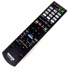 NEW Replacement For SONY RM AAU106 AV SYSTEM Remote Control STR DH730 STR DH830 Fernbedienung