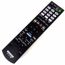 Nieuwe Vervanging Voor Sony RM AAU106 Av Systeem Afstandsbediening STR DH730 STR DH830 Fernbedienung