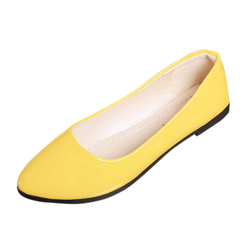 купить 2018 SAGACE Women Sandalia Feminina Buty Damskie Ladies Slip On Flat Shoes Sandals Casual Colorful Shoes Size по цене 352.31 рублей