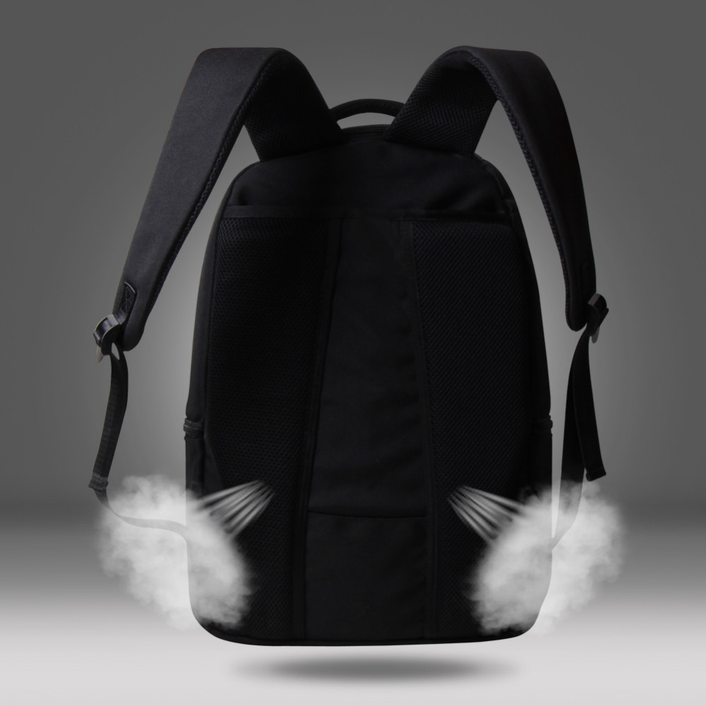Best Backpacks For Business Travel 2016- Fenix Toulouse Handball 0ad58ab999490