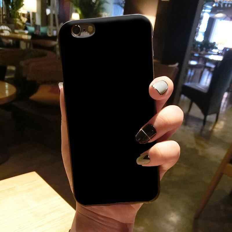 Yinuoda 12 signo Leo Libra Scorpio nuevo llegado alta calidad caja del teléfono para Apple iPhone 7 6 6S Plus X XS X MAX 5 5S SE XR