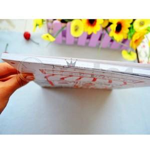 Image 2 - Koreaanse Droom Winkel volwassen kleurboek Voor Stress Schilderij Tekening Boek cahier coloriage adulte libro para colorear livro