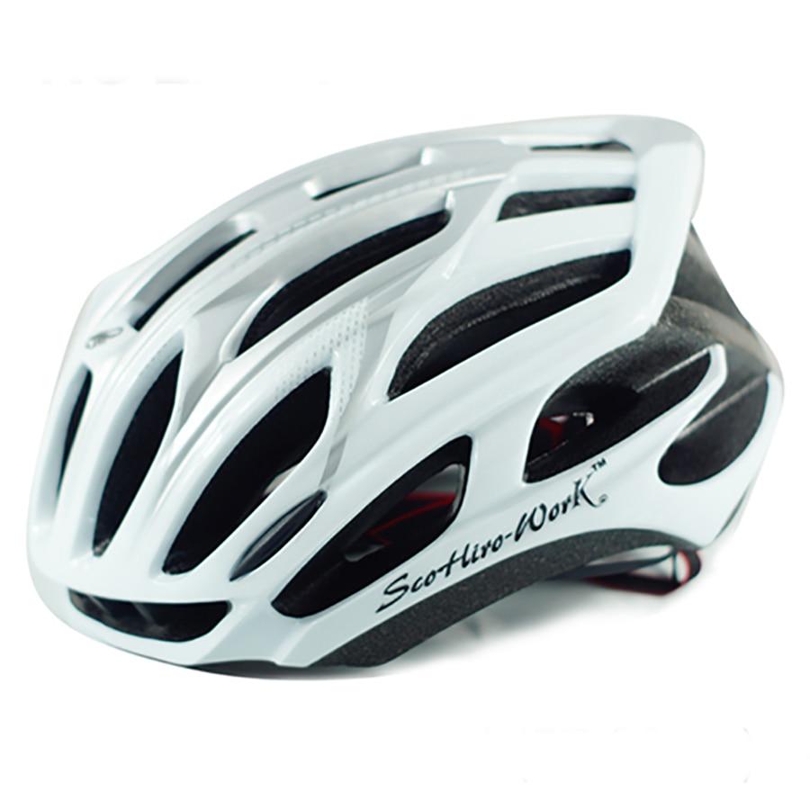 ФОТО Cycling Helmet Bike Road Bicicleta Carretera Cascos Ciclismo Capacete De Bicycle Helmet Casque Casco Mtb Helmet Bici Ultralight