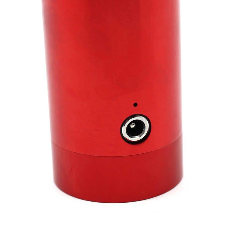 0.3mm airbrush pintura airbrush compressor escova de ar pistola pulverizador caneta kit maquiagem airbrush bolo agulha pintura corporal tatuagem do prego