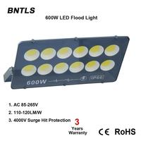 high lumens high focus work led lights 400w outdoor led flood light|Floodlights| |  -