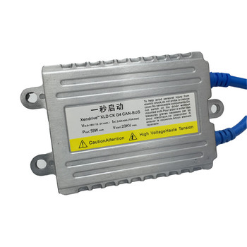 New 9 16v ac 55w premium fast start quick bright digital slim ballasts replacement reactor block.jpg 350x350