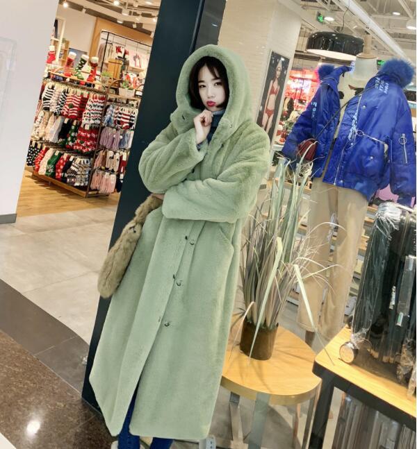 à vêtements taille coréen 8