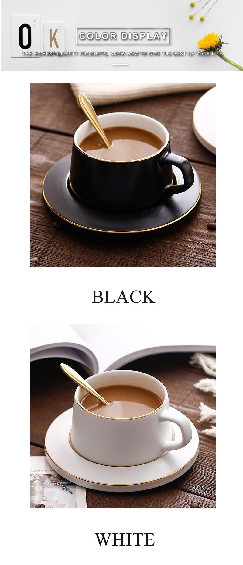 latte cup (8)
