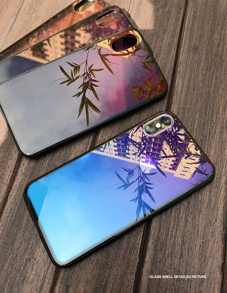 iphone x case (13)