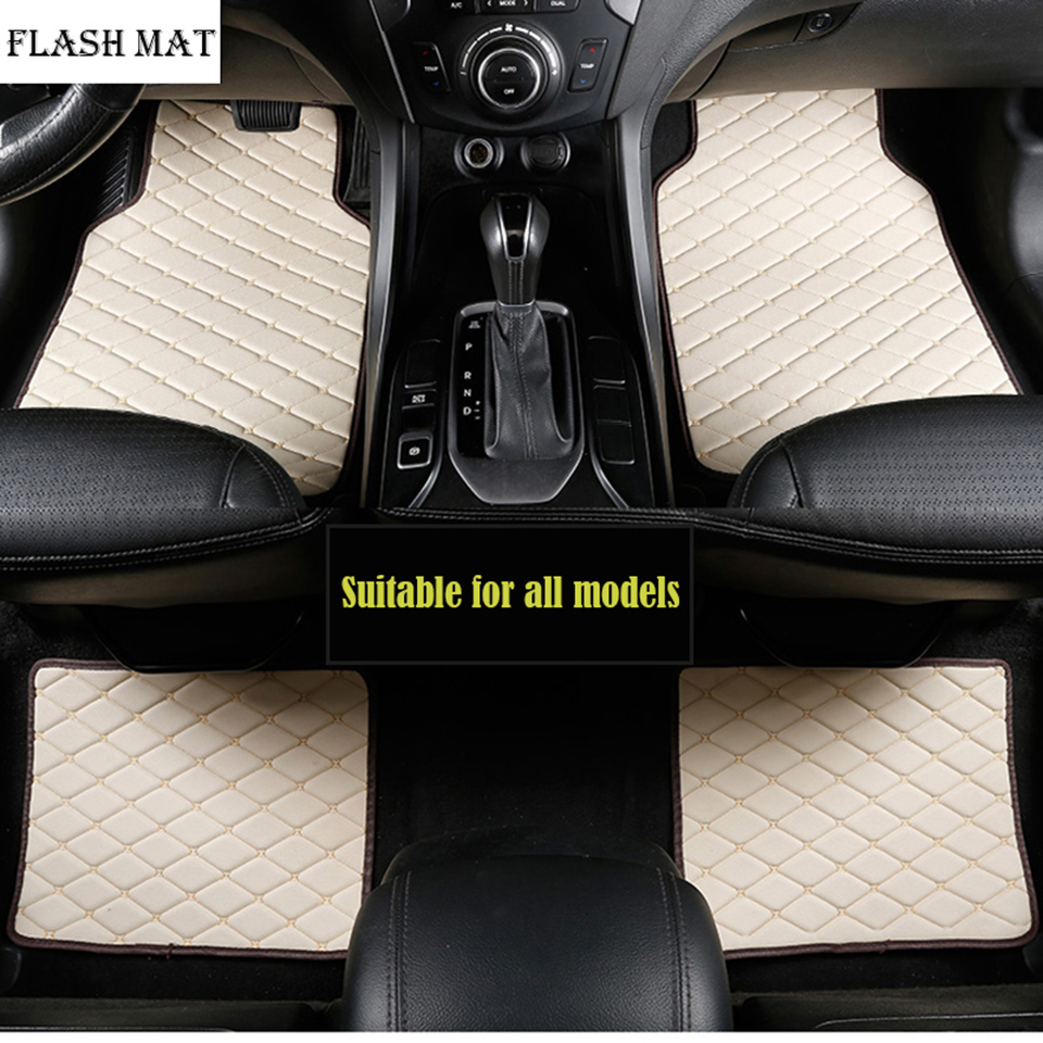 Lexus Gs300 DELUXE QUALITY Tailored mats 1993 1994 1995 1996 1997 1998 1999 2000