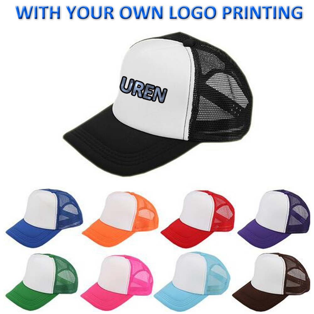 Amazing Cap World Cup 2018 - New-arrival-2018-RUSSIA-Football-World-Cup-Hat-BIDDING-NATION-Baseball-Mesh-Cap-with-Favourite-Idols  Picture_938835 .jpg