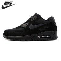 Original New Arrival 2018 NIKE AIR MAX 90 ESSENTIAL Men's Running Shoes Sneakers