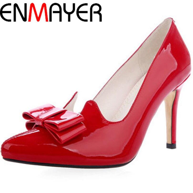 Online Buy Wholesale nice high heels from China nice high heels ...