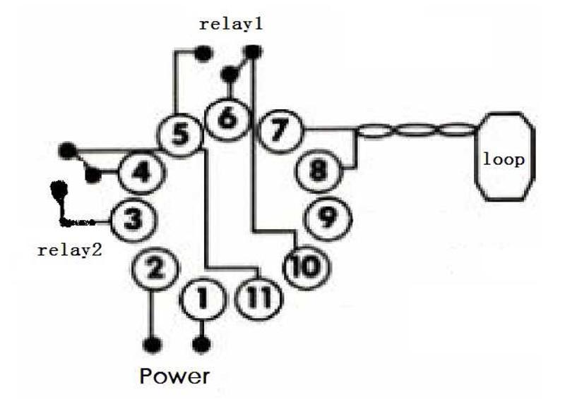 Cara Membaca Wiring Diagram Plc Plc Chassis Plc Lighting Plc