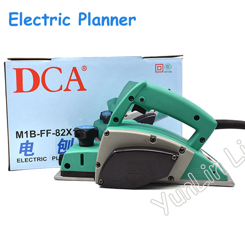 [SCHEMATICS_4FR]  Electric Planner Portable 220V 500W Multi purpose Woodworking Planer  Household Woodworking Planer Machine M1B FF 82X1|Wood Planers| - AliExpress | Electrical Planner |  | AliExpress