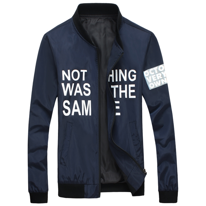 Cool Windbreaker Jackets Promotion-Shop for Promotional Cool ...
