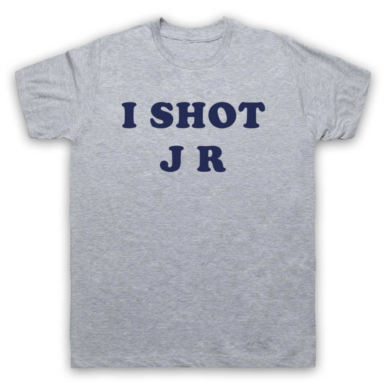 Отец TED я выстрелил JR ирландский комедии ТВ Показать как носили взрослых и детей футболка