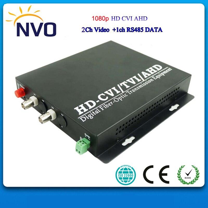 2Ch HD-CVI/TVI/AHD 1080P+1Ch Reverse RS485 Data,SM,SX,20KM,FC,Euro Charger,BNC Coaxial Video Converter Transmitter and Receiver2Ch HD-CVI/TVI/AHD 1080P+1Ch Reverse RS485 Data,SM,SX,20KM,FC,Euro Charger,BNC Coaxial Video Converter Transmitter and Receiver