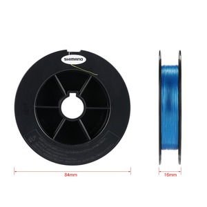 Image 3 - 100% الأصلي شيمانو PITBULL X8 X12 مضفر خيط صنارة الصيد PE 150 متر 200 متر الأخضر الأزرق صنع في اليابان 0.6 #0.8 #1.0 #1.2 #1.5 #2.0 # #