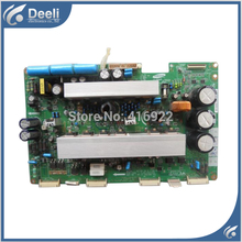 95% new original for s42sd-yd07 board lj41-03725a lj92-01378a on sale