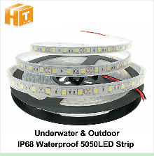 HTB1lskeX1L2gK0jSZFmq6A7iXXah LED Strip 5050 2835 DC12V Flexible LED Light Tape 60LEDs/M White / Warm White / Blue / Green / Red Waterproof RGB LED Strip 5M