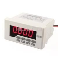 Digital tacômetro controlador dc 0 10 10 v display led vermelho ac/dc110 ~ 220 v 9999 rpm tacho medidor de monitor velocidade|monitor computer activity free|monitor securitymonitor cords -