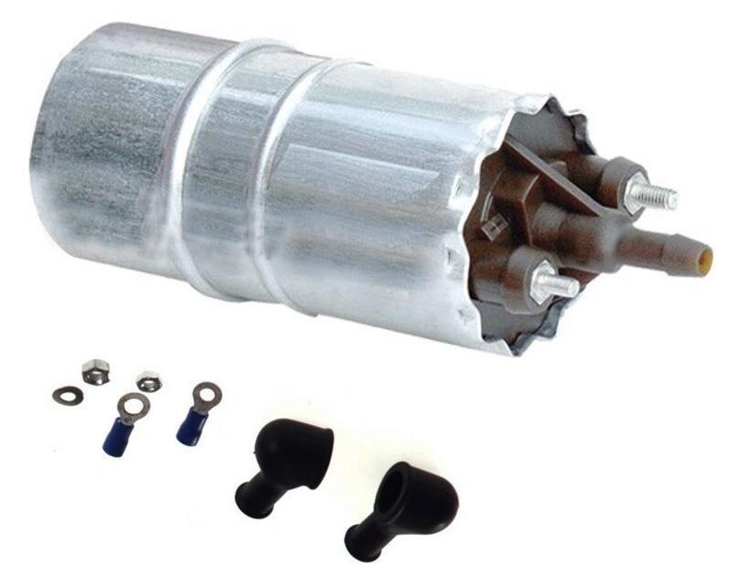 popular fuel pump bmw motorcycle-buy cheap fuel pump bmw