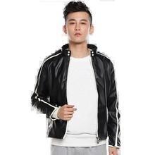 High-Q Unisex Fate/stay night Gilgamesh Hoodies jacket coat Cardigan Fate/Zero Archer Hoodies jacket baseball uniform