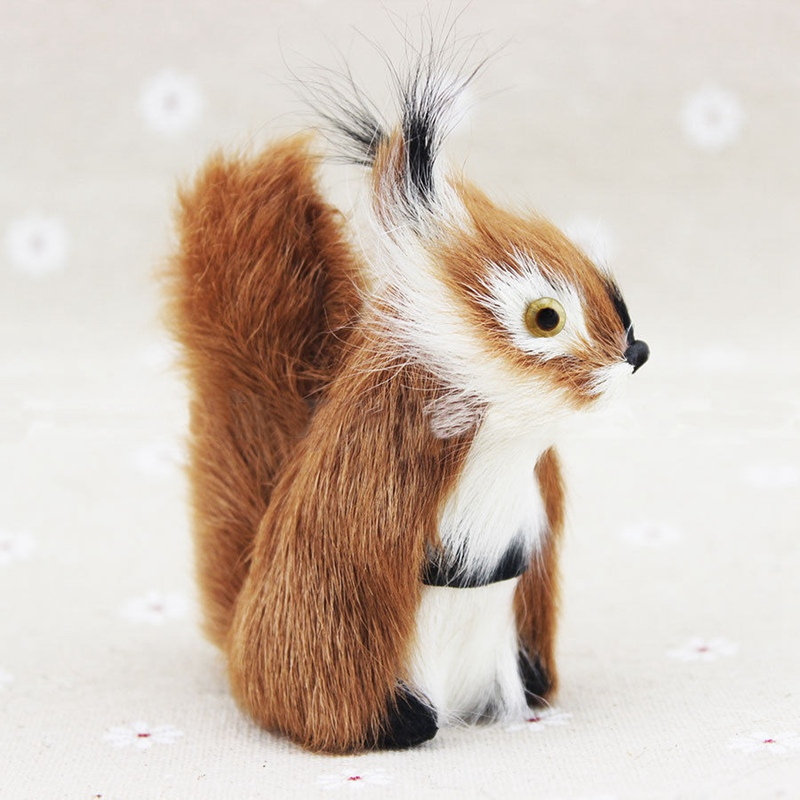 Online Get Cheap Squirrel Christmas Ornaments -Aliexpress.com ...