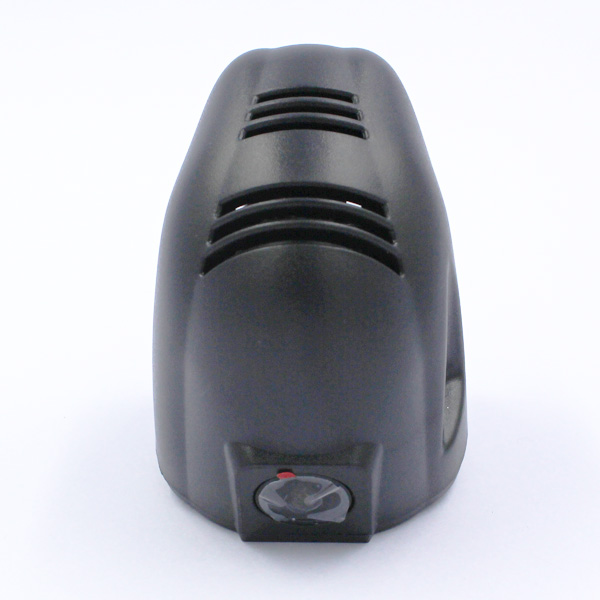 new Car Dash Cam DVR Video Recorder for Audi car A4 A5 A6 A7 Q5(year 2008-2012)/A8 Q7(year 2007-2015)