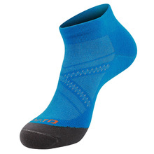 3 Pairs/Lots High Quality Quick-Drying Coolmax Summer Socks