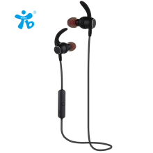 Thaiba S11 sports auricular bluetooth wireless headsets bluetooth hands free headphone with microphone headphone for your phone
