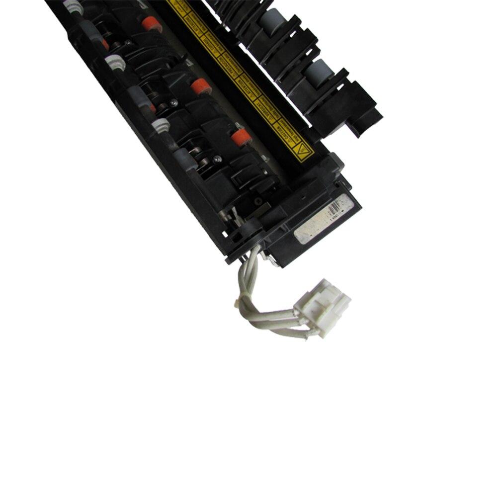 New Copier Spare Parts 1PCS High Quality Second-hand Fuser Unit BH 350 Photocopy Machine Part BH350 2pcs high quality new arrival copier spare parts driver board for minolta di 220 photocopy machine part di220