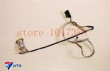 Оригинал для hp pavilion dv7-4000 dv7-4165dx жк-видео кабель dd0lx9lc000
