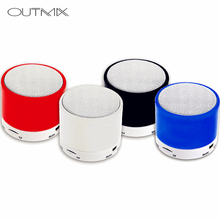 S10 Stereo Bluetooth Speaker Bass Support U Disk TF Card Universal Mobile Phone Music Mini Wireless Outdoor Portable Subwoofe s10 stereo bluetooth speaker support u disk tf card universal mobile phone music mini wireless outdoor portable woofer subwoofer